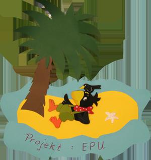 EPU-Projekt