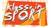 Klasse in Sport