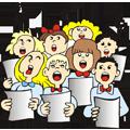 Musikalische Grundschule