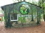 Kletterwald FEZ_001