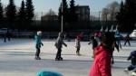 Schlittschuhlaufen_003
