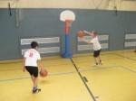 Sporthalle Hansastrasse_003