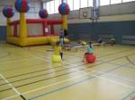 Sporthalle Hansastrasse_006
