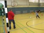 Sporthalle Hansastrasse_008