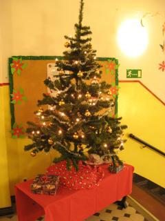 Weihnachtsfest_002