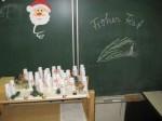 Weihnachtsfest_016