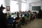 Zauberschule Trolleburg_009