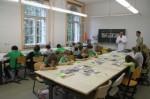 Zauberschule Trolleburg_010