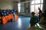 Zauberschule Trolleburg_014