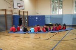 Zauberschule Trolleburg_015