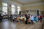 Zauberschule Trolleburg_016