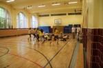 Zauberschule Trolleburg_020