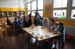 Zauberschule Trolleburg_026