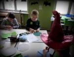 Zauberschule Trolleburg_028