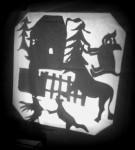 Zauberschule Trolleburg_029