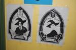 Zauberschule Trolleburg_032