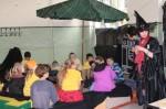 Zauberschule Trolleburg_033