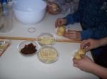 Kochen und Backen_003
