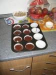 Kochen und Backen_007