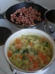 Kochen und Backen_014