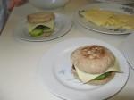 Kochen und Backen_016