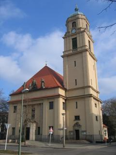 Hoffnungskirche_001