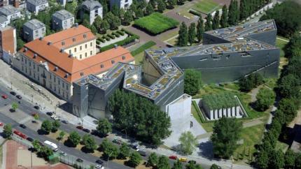 Juedisches Museum_001