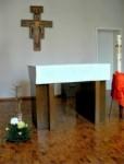 Kloster_004