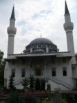 Moschee_001