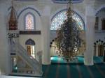 Moschee_002
