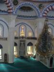 Moschee_003