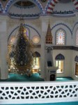 Moschee_005