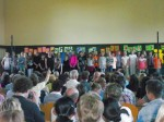 Reli-Konzert 2011_011
