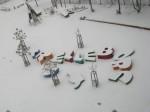 Winter_002