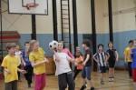 Ball ueber die Schnur_004