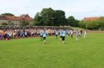 Sportfest_001