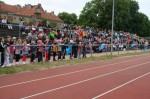 Sportfest_002