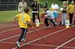 Sportfest_008