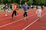 Sportfest_009