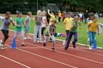 Sportfest_011
