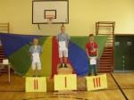 Sportfest_022
