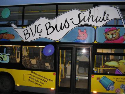 BVG Bus-Schule_001