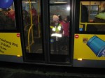 BVG Bus-Schule_003