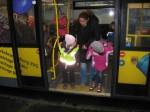 BVG Bus-Schule_004