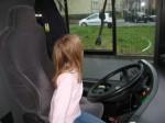 BVG Bus-Schule_006