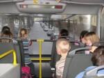 BVG Bus-Schule_007