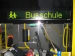 BVG Bus-Schule_008
