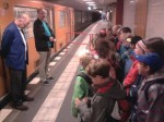 BVG U-Bahn-Schule_001