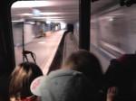 BVG U-Bahn-Schule_005